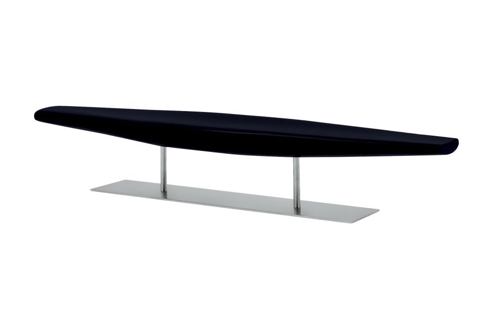 InOut Bench by Cappellini