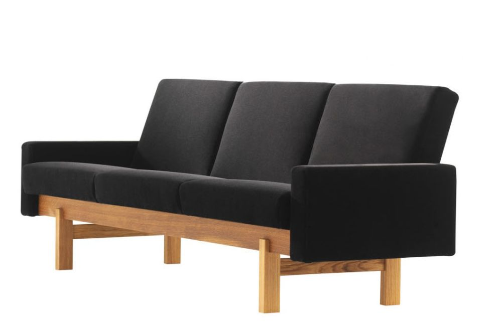 Accent Sofa by Swedese