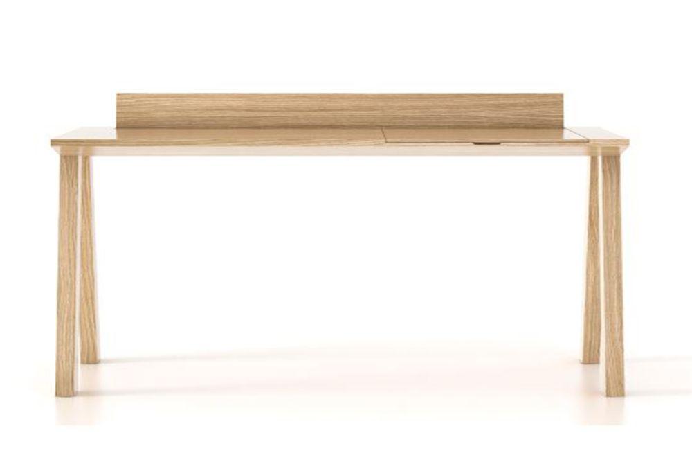 Ernest Desk by Punt