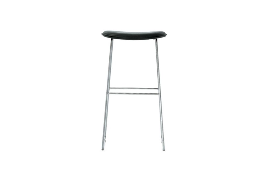 Morrison Bar Stool by Cappellini