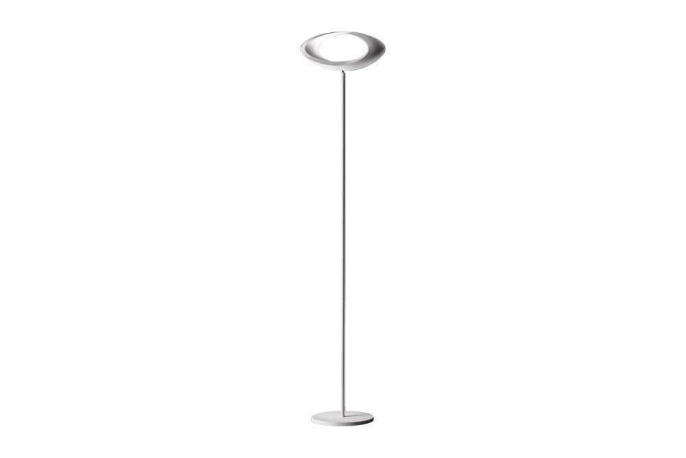 Cabildo LED Floor Lamp by Artemide