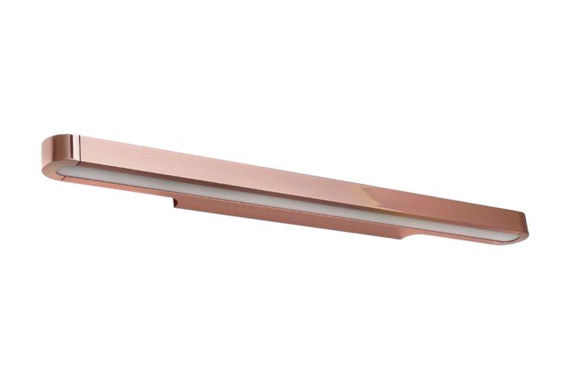 Talo 60 LED Wall Light by Artemide