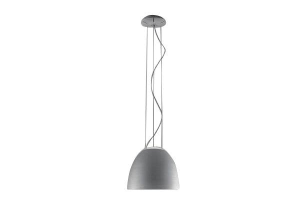 Nur Mini Ceiling Light by Artemide