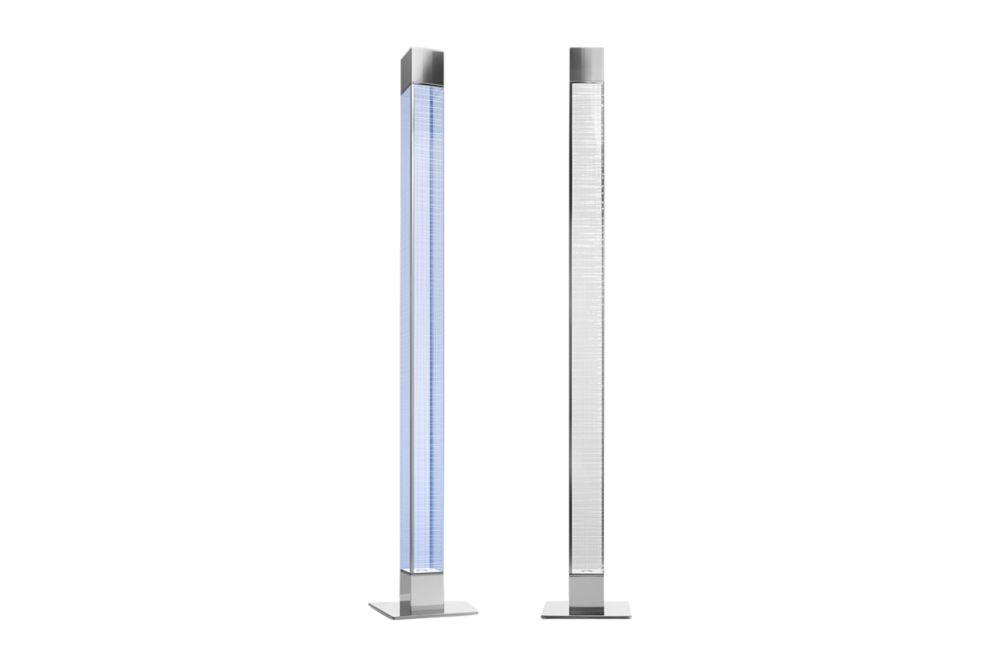 Mimesi Floor Lamp by Artemide