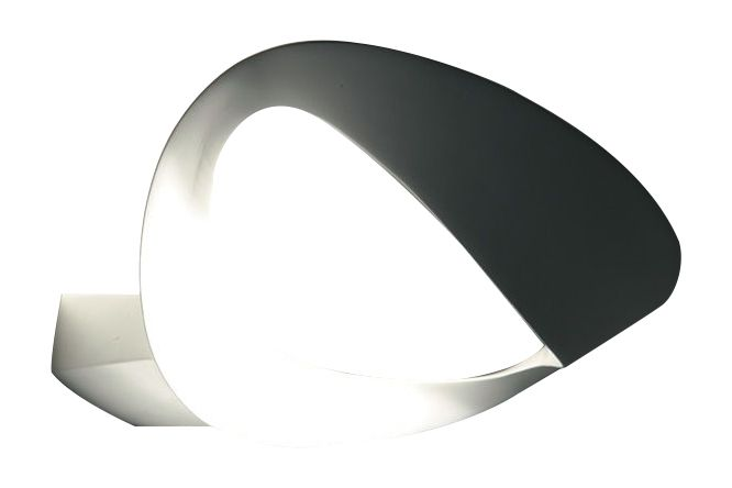 Mesmeri Wall Light by Artemide