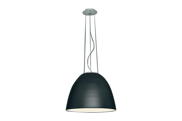 Nur Mini LED Pendant Light by Artemide