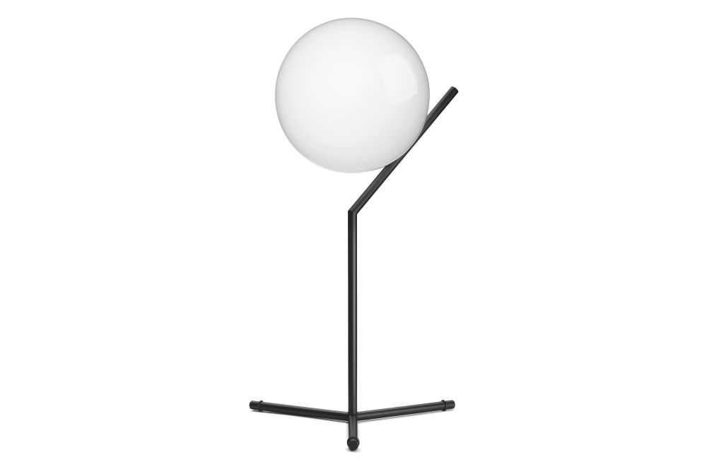 IC T1 High Table Lamp by Flos