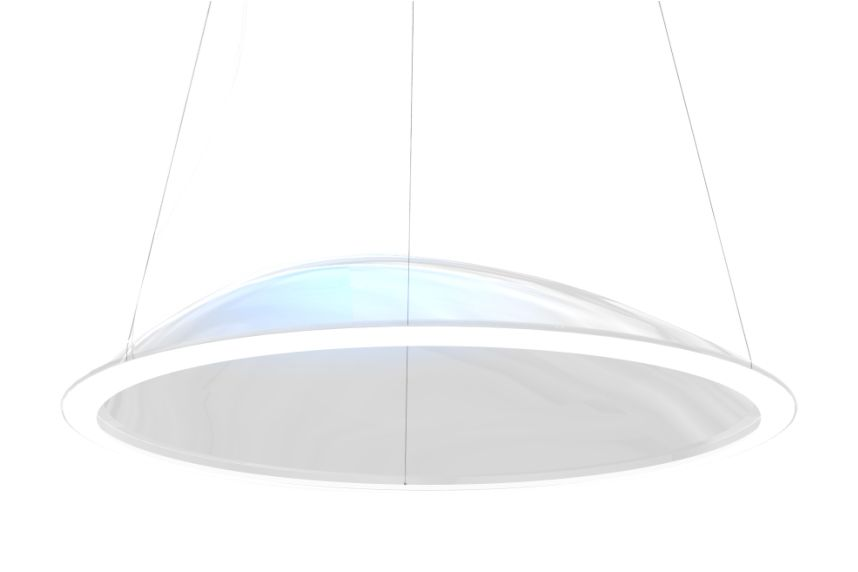 Ameluna Pendant Light by Artemide