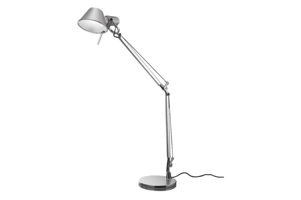 Tolomeo LED Table Lamp by Artemide