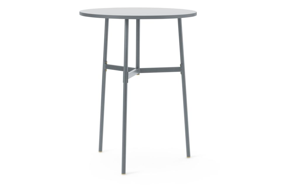 Union High Table by Normann Copenhagen