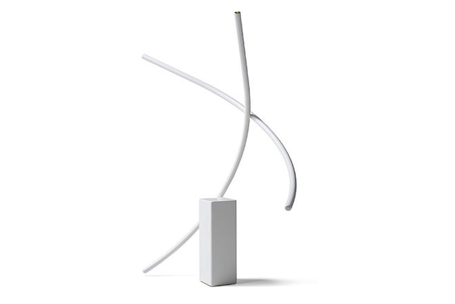 Stems One-flower vase by Cappellini