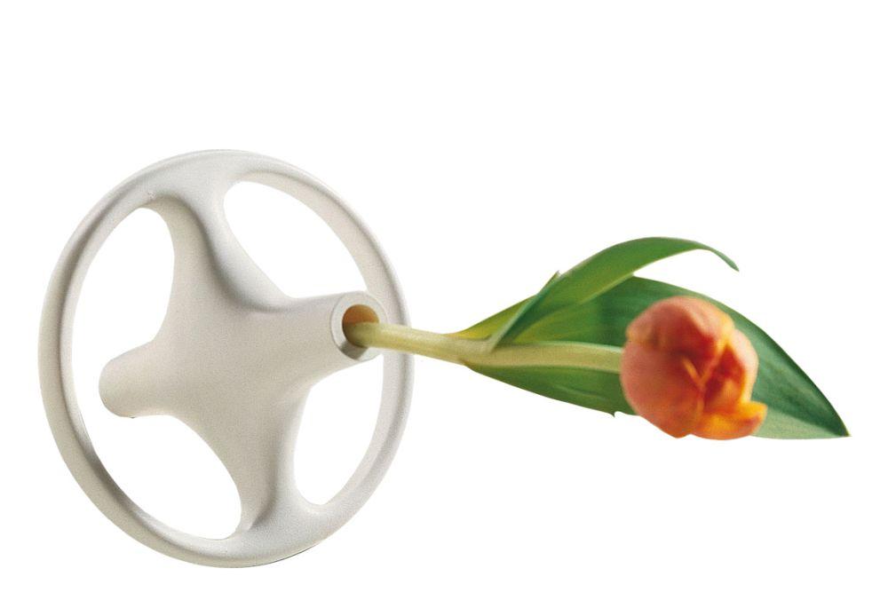 Monofiore Vase by Cappellini