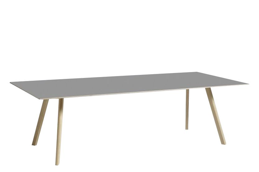 Copenhague CPH 30 Dining Table by Hay