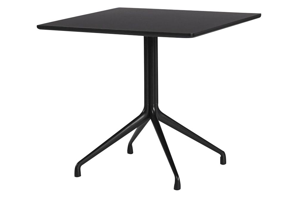 AAT 15 Square Dining Table by Hay