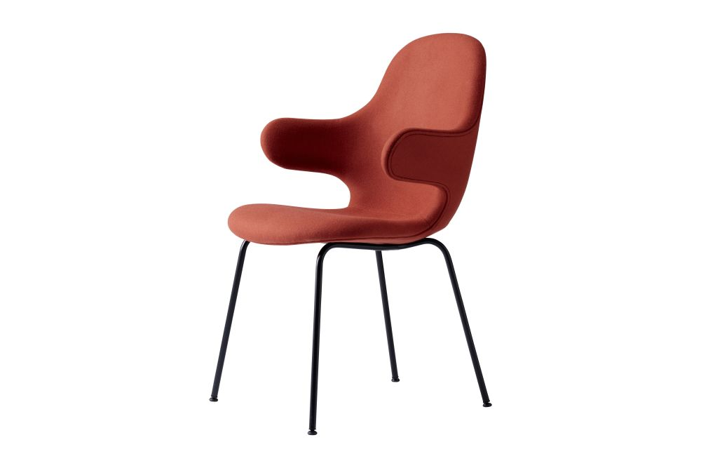 Catch JH15 Dining Chair by &tradition