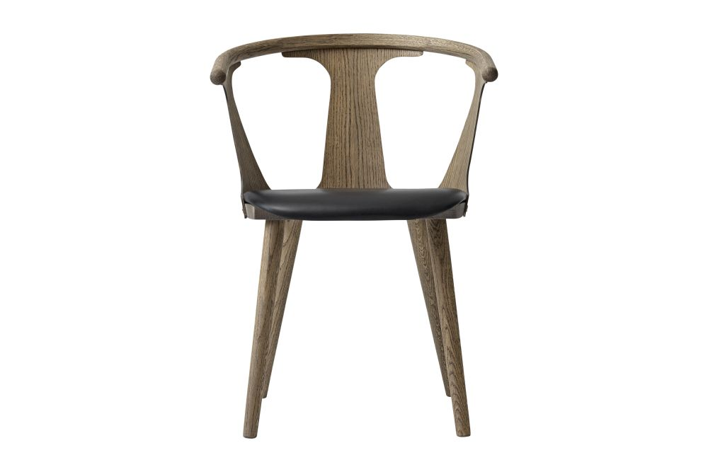 In Between SK2 Dining Chair by &tradition