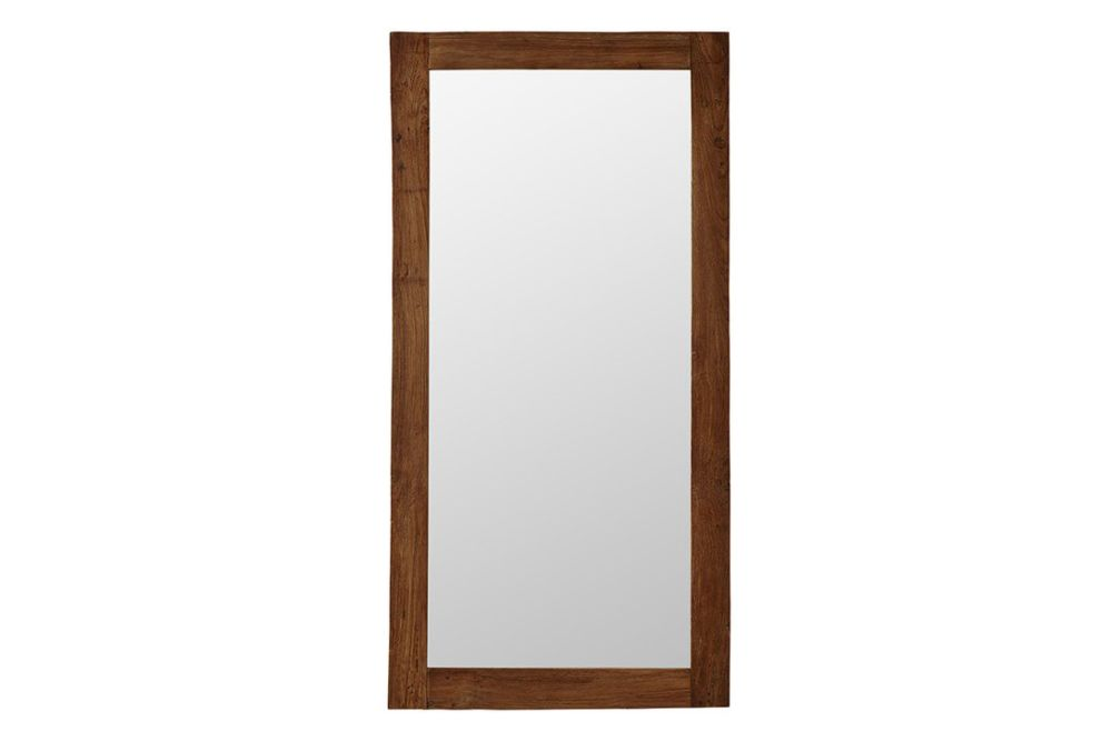Lucas Mirror by Sika Design