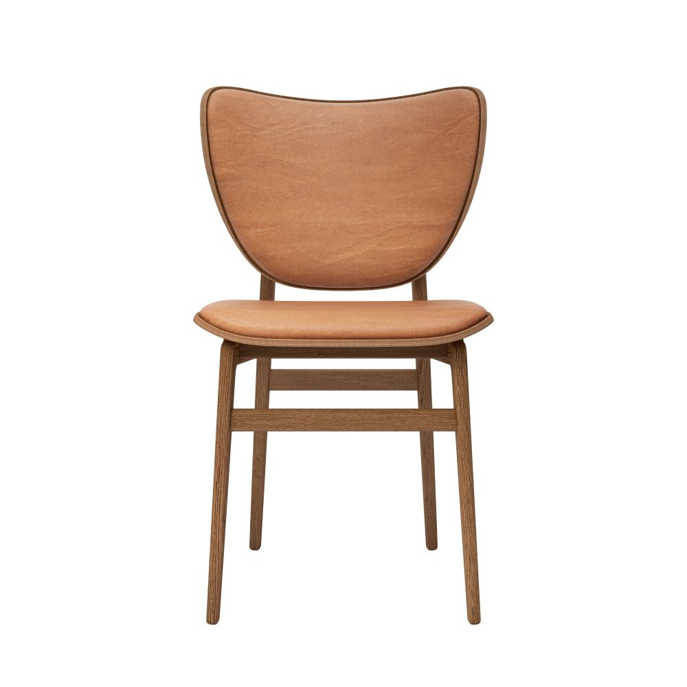 Elephant Dining Chair by NORR11