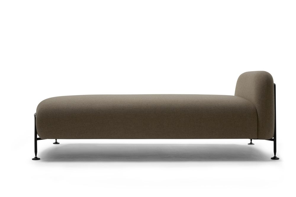 Mega Daybed by Massproductions