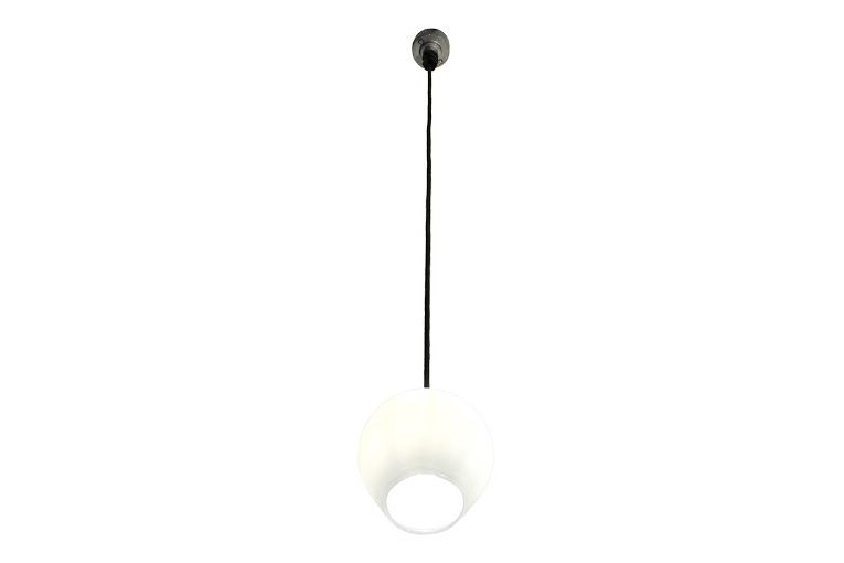 Bell IP44 Pendant Lamp by One Foot Taller