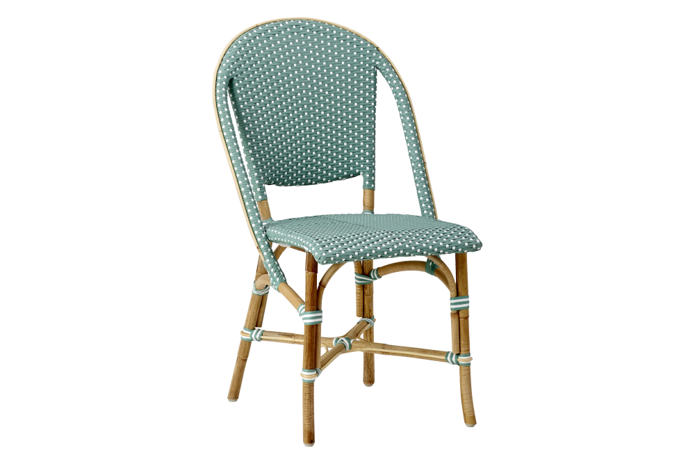 Sofie Chair Set of 2 by Sika Design