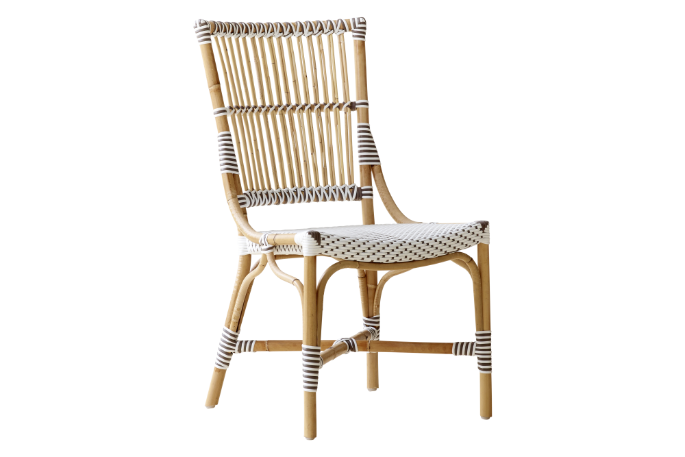 Monique Side Chair Set of 2 by Sika Design