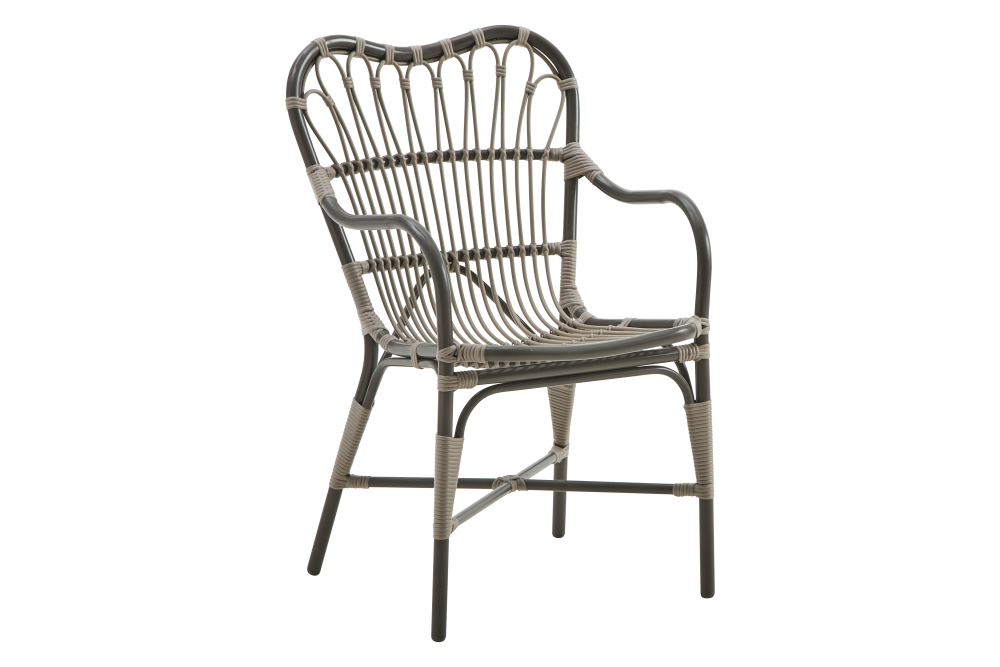Margret Dining Chair Set of 2 by Sika Design