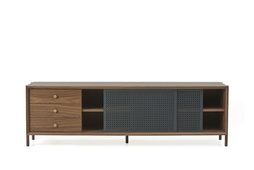 Gabin Sideboard Drawer by HARTÔ