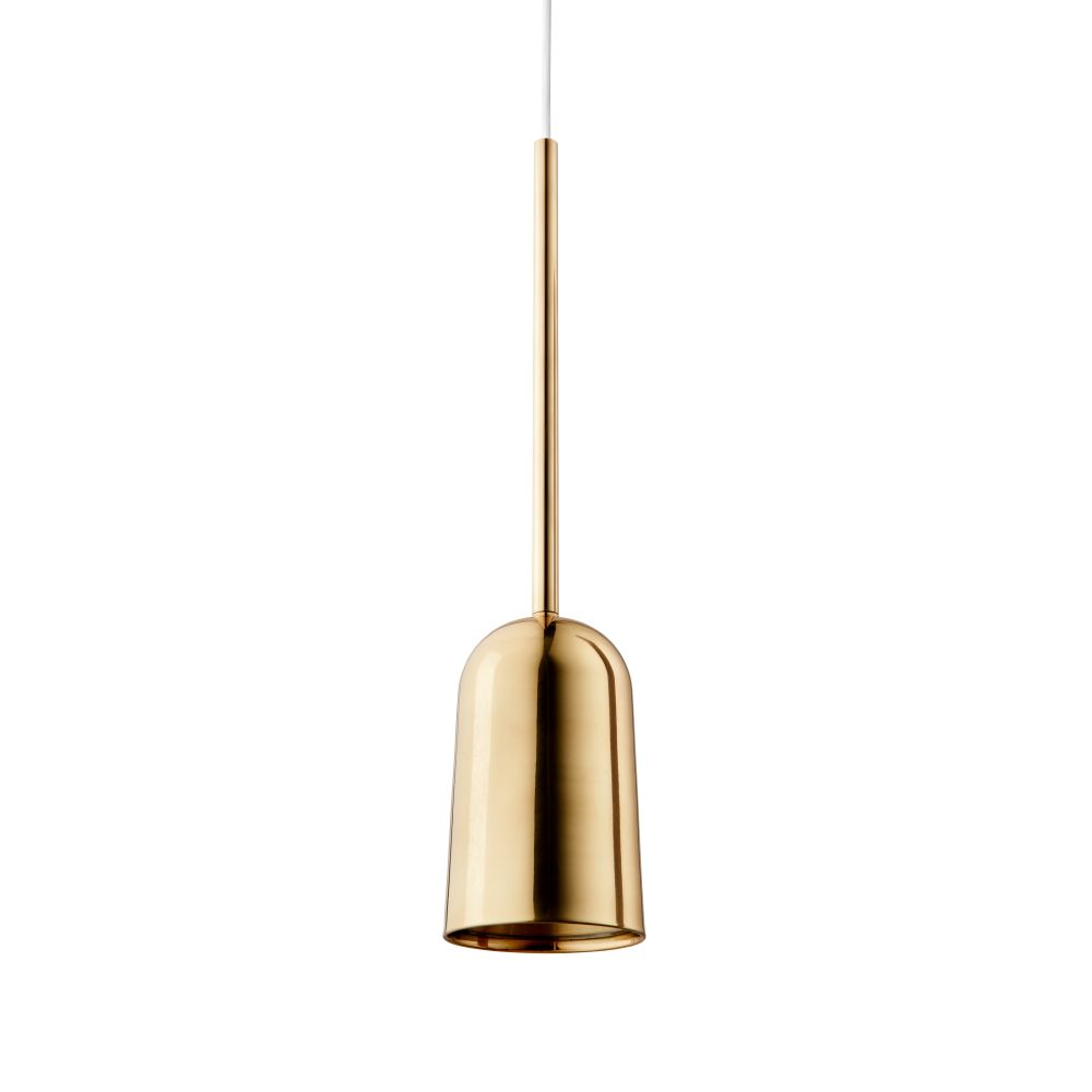 Figura Arc Lighting by Schneid