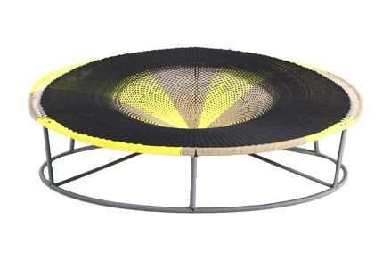 Amaca Day Bed by Moroso