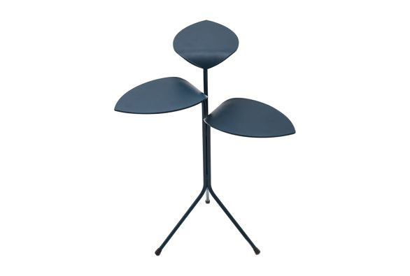 Morning Glory Table by Moroso