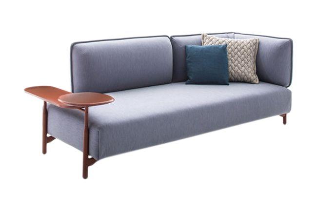 Tender Element Sofa - 226 by Moroso