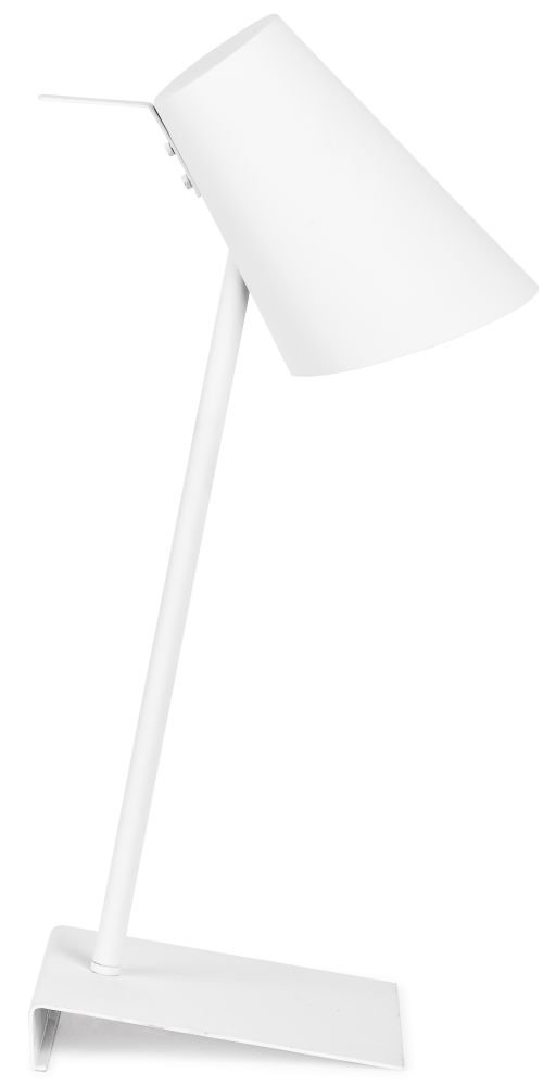 Cardiff table lamp by it's about RoMi
