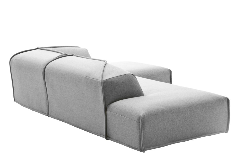 M.a.s.s.a.s. Composition by Moroso