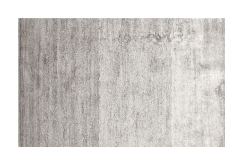 Shadows Rug by Moroso