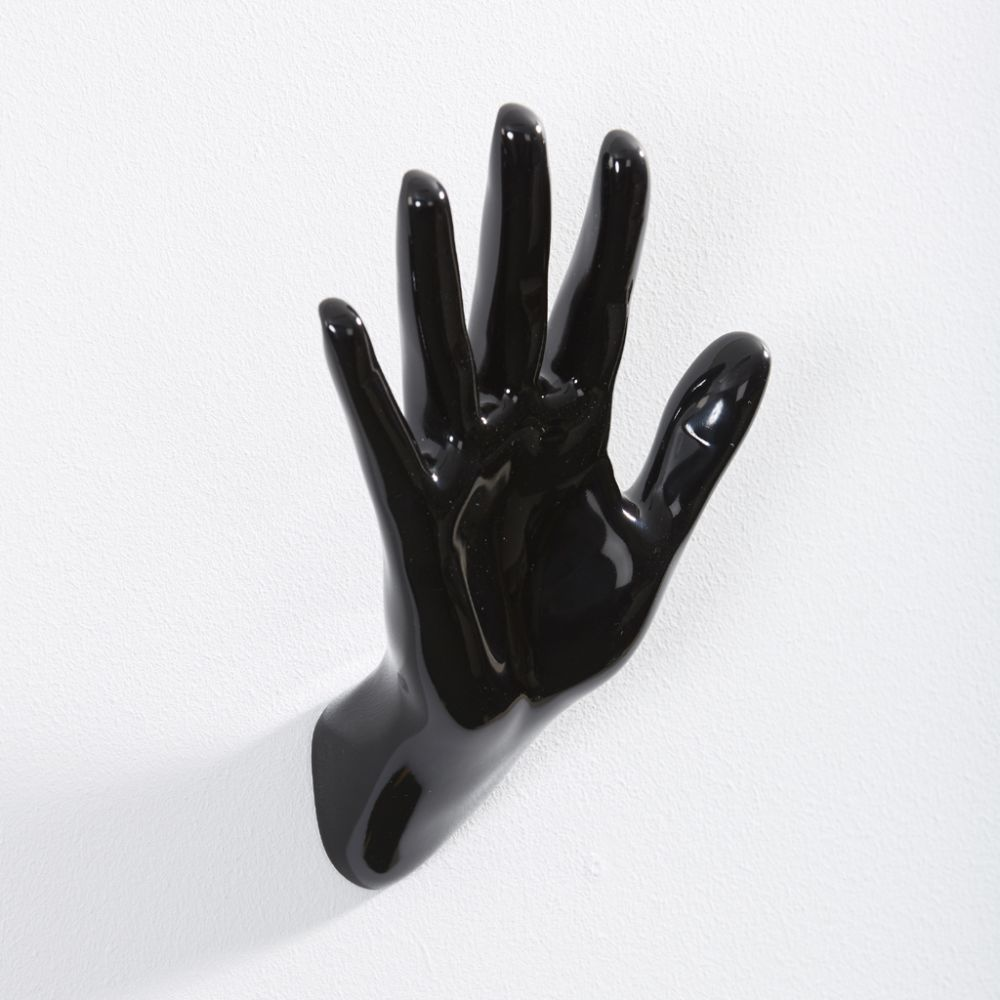 Wave HandJob Hook by Thelermont Hupton