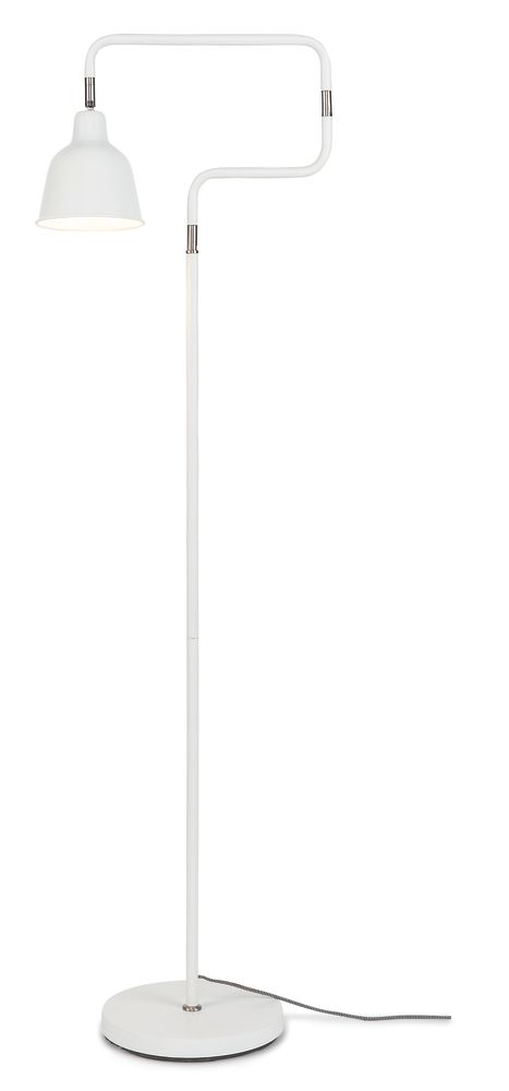 Its About Romi.London Floor Lamp London Floor Lamp Black By It S About Romi Clippings