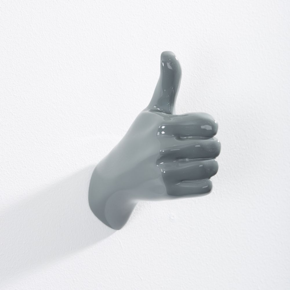 Thumbs up Handjob Hook by Thelermont Hupton