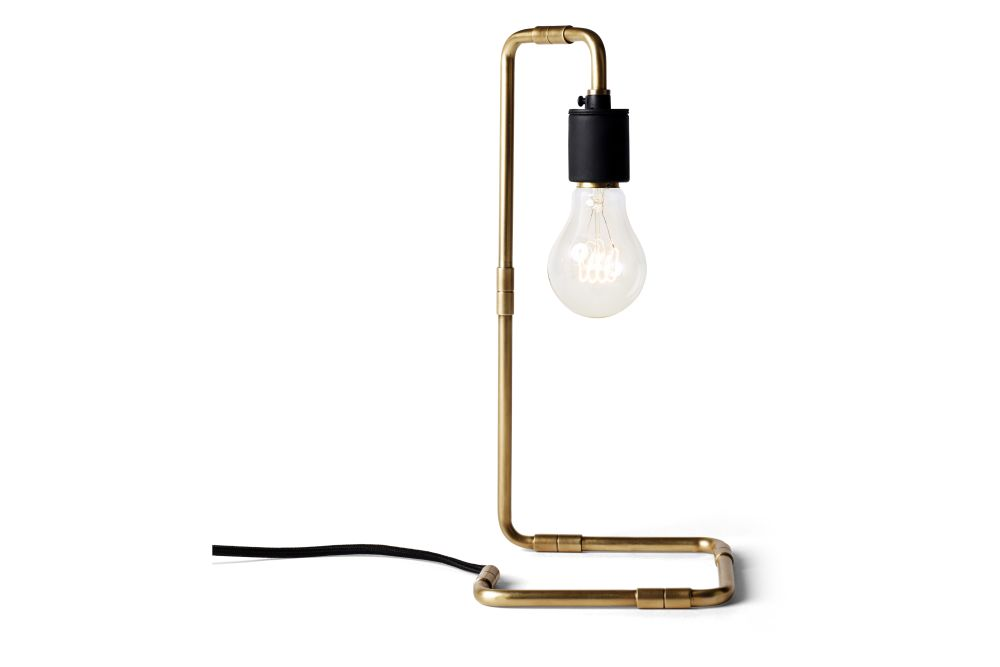 Reade Tribeca Table Lamp by Menu