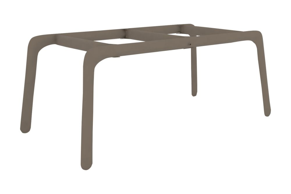Most Table Base by Zieta