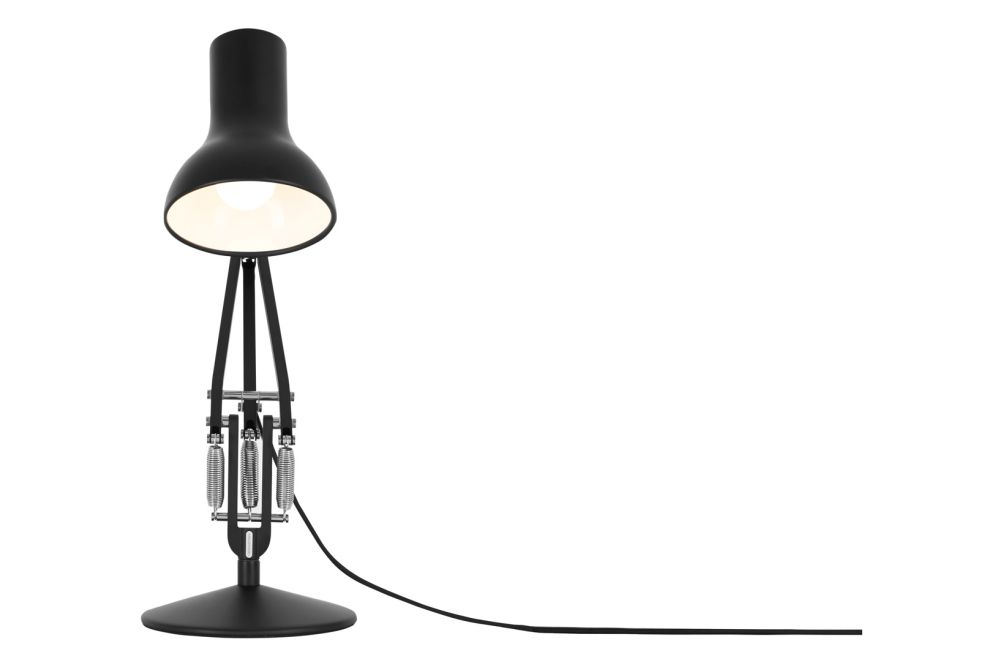 Type 75 Mini Desk Lamp by Anglepoise
