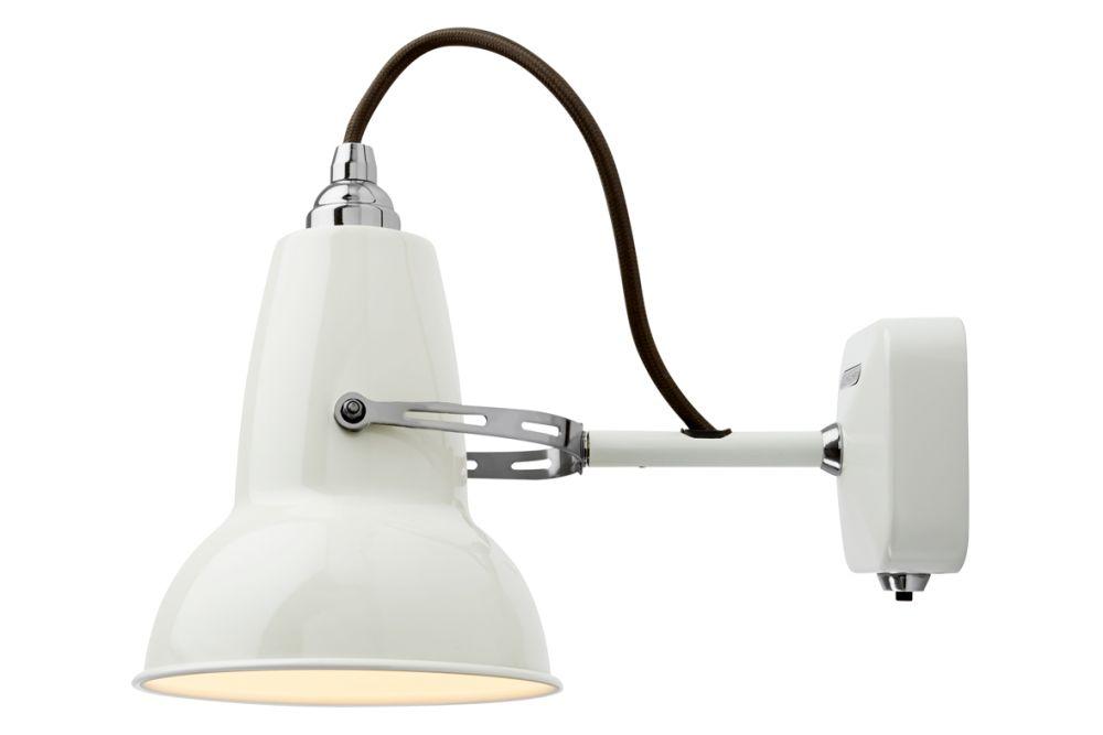 Original 1227 Mini Wall Light by Anglepoise
