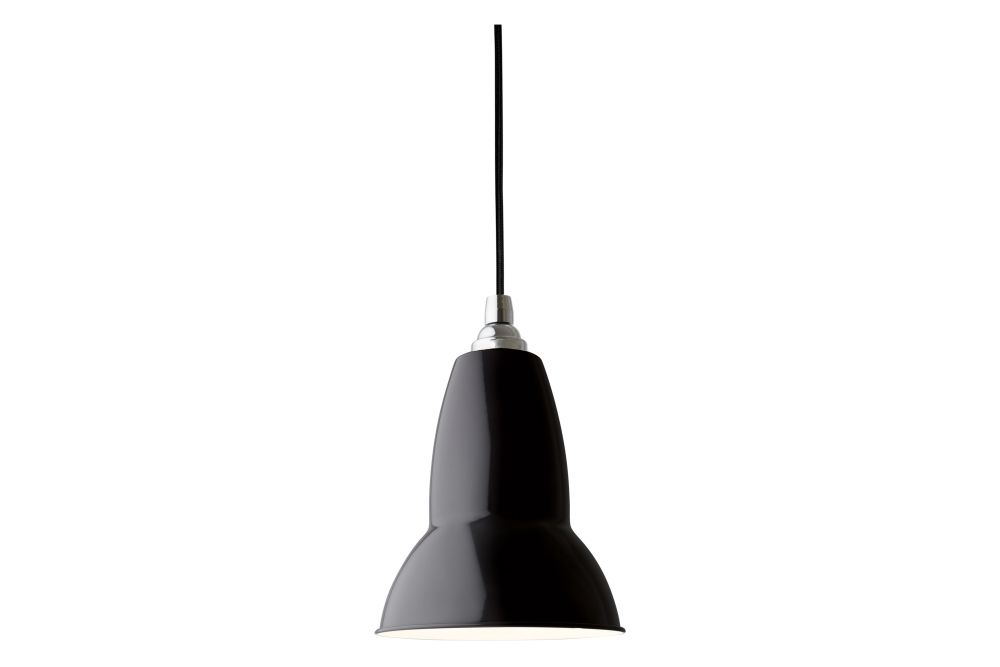 Original 1227 Pendant Light by Anglepoise
