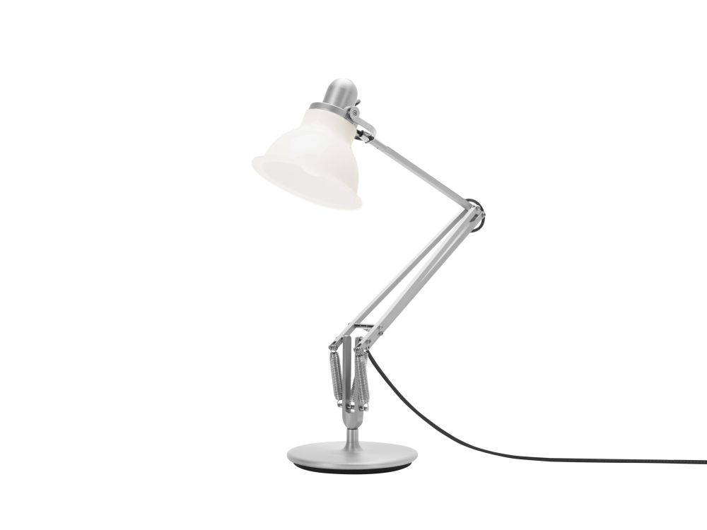 Type 1228 Desk Lamp by Anglepoise
