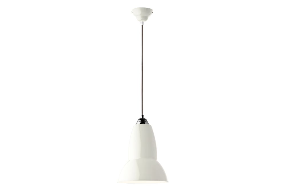 Original 1227 Midi Pendant Light by Anglepoise
