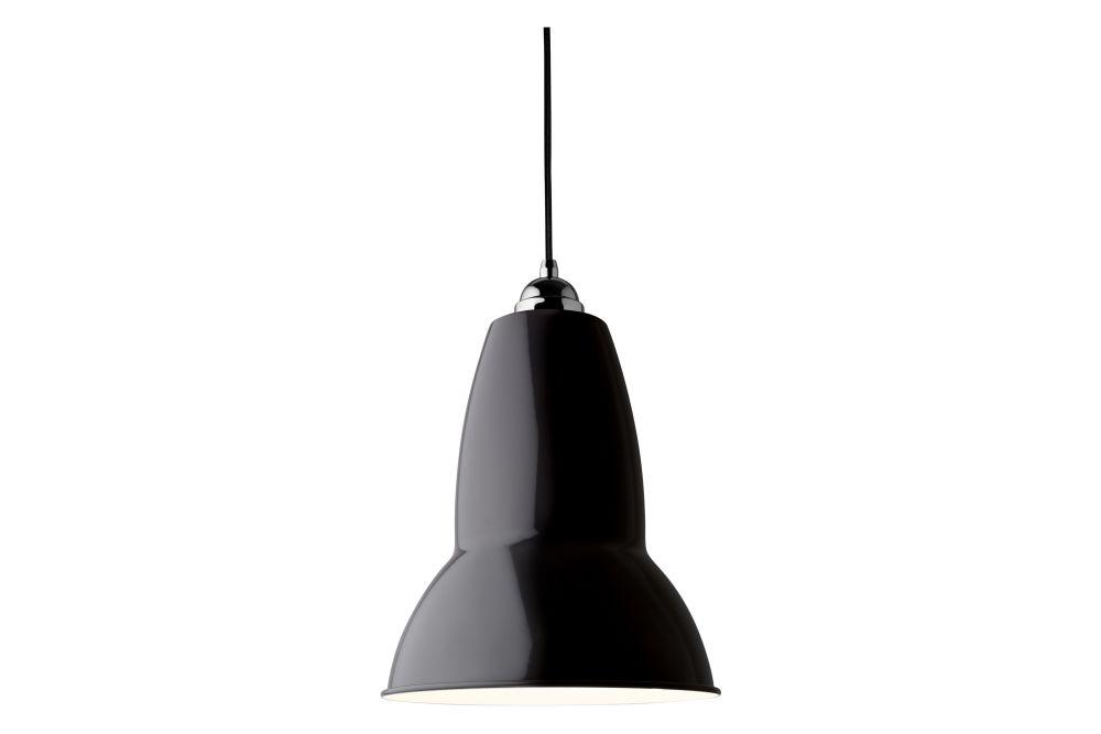 Original 1227 Maxi Pendant Light by Anglepoise