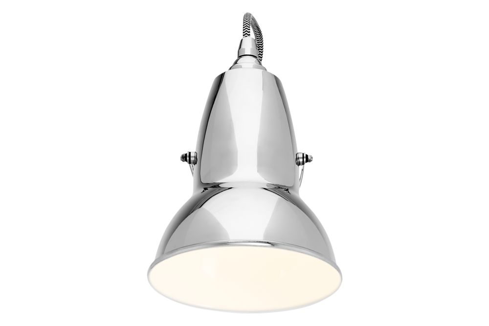 Original 1227 Wall Light by Anglepoise