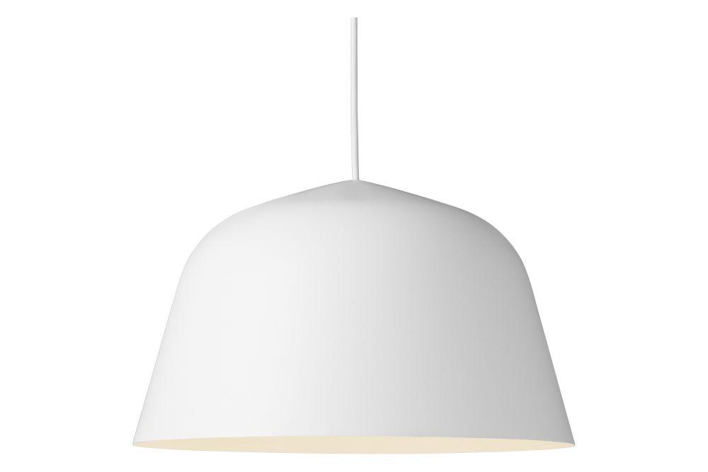 Ambit Pendant Light by Muuto