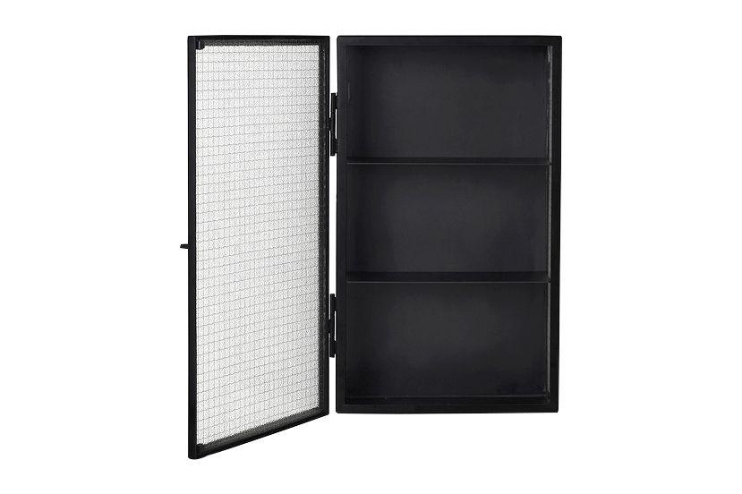 Haze Wall Cabinet by ferm LIVING