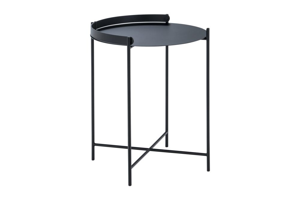 Edge Tray Table by HOUE